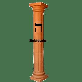 Columna 2