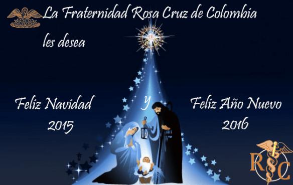 Navidad - esebre 2015
