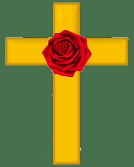 Fraternidad Rosa Cruz de Colombia