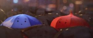 scuola-ombrelli