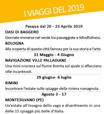ADL 2019 calendario1a
