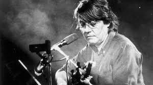 Fabrizio de Andrè (1940-1999)