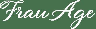 logo Frau Age
