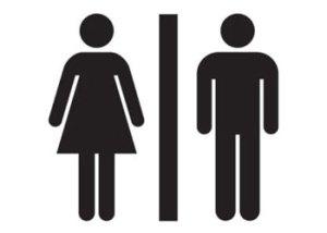 uomo_donna
