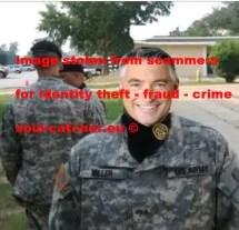 Lieutenant-Jeffrey-Miller-cut-together-6-fake