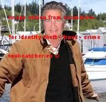 Uwe Hubertus Knoedsleder cut together-2-fake