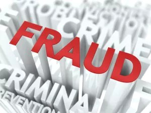 What Are Ways To Prevent Fraud