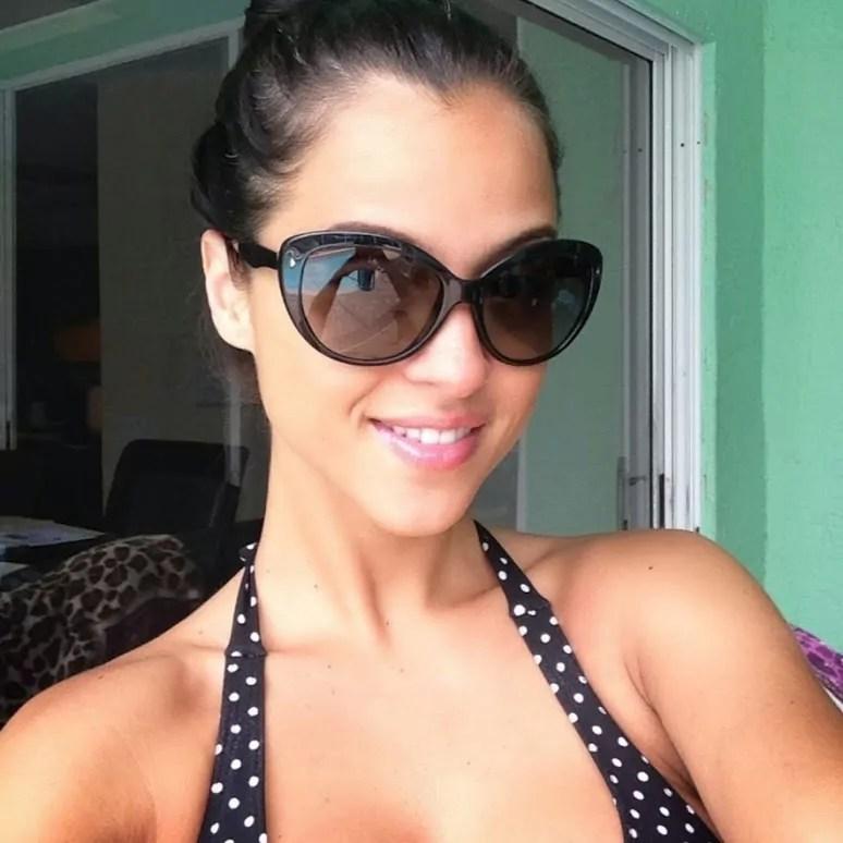 Janessa-Brazil-28