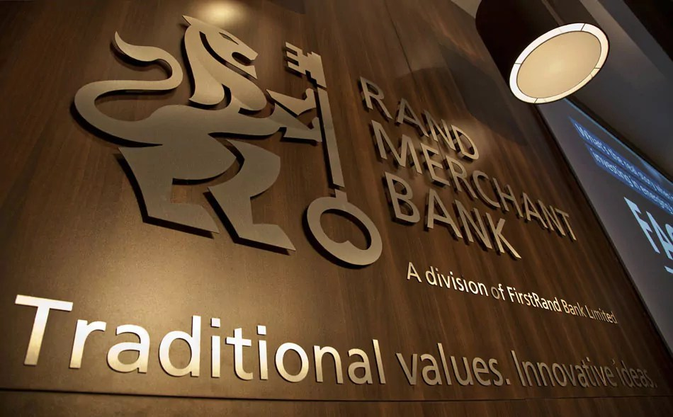 Rand-Merchant-Bank