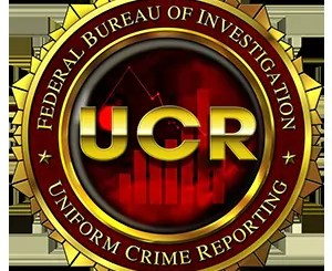 UCR FBI Reporting