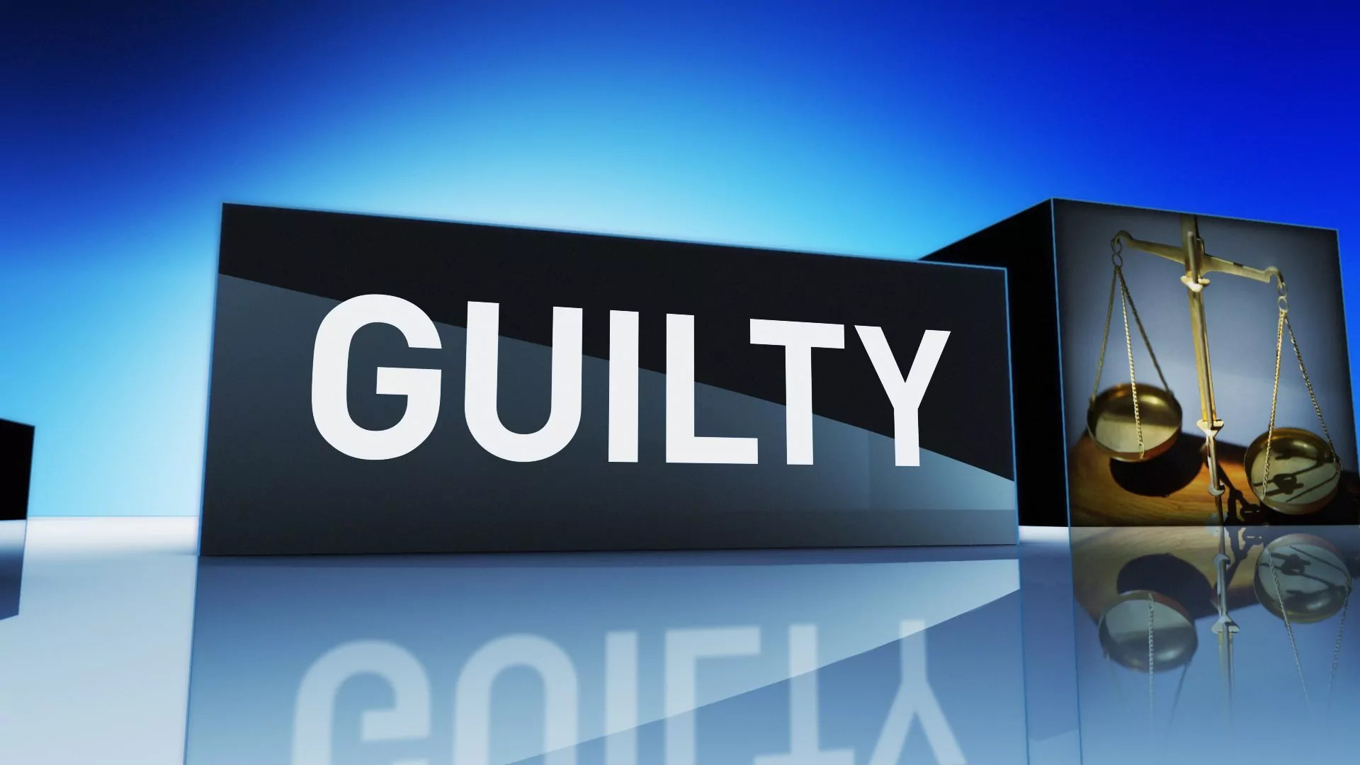 Financial Fraud: Michael Kent Pleaded Guilty To Federal Wire Fraud Conspiracy Charges