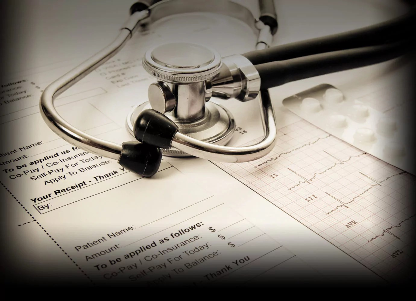 Health Care Fraud: Three Whistleblowers, Known As Relators, Filed Two Lawsuits Under The Qui Tam Provision of The False Claims Act