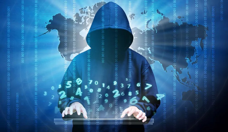 Cyber Crime: EDWARD BUI Pleaded Guilty To Mail Fraud, Wire Fraud, And Aggravated Identity Theft