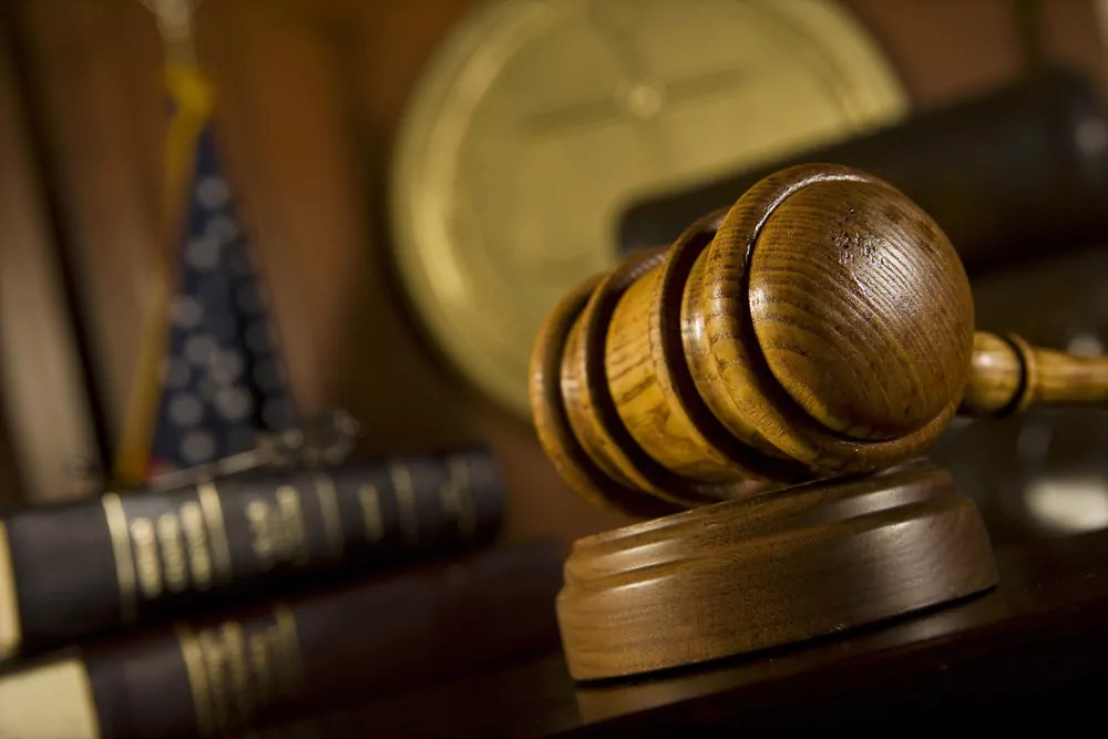 Financial Fraud: Four Individuals Sentenced For Conspiracy To Commit Bank Fraud And Aggravated Identity Theft