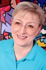 Dr. med. Sigrid Jahn