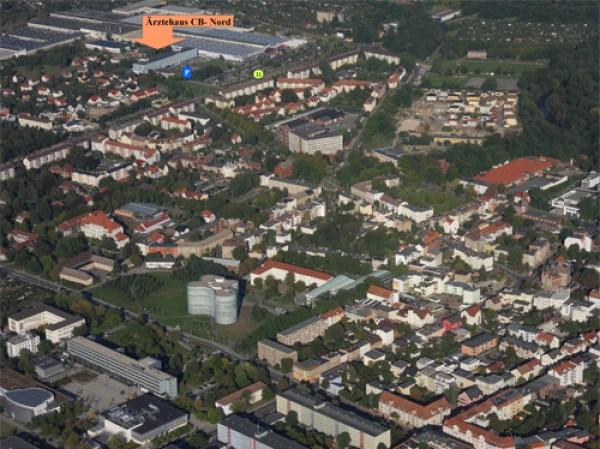 Anfahrt_Luftbild