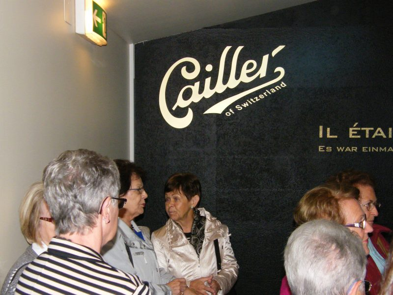 12-06-CAILLER