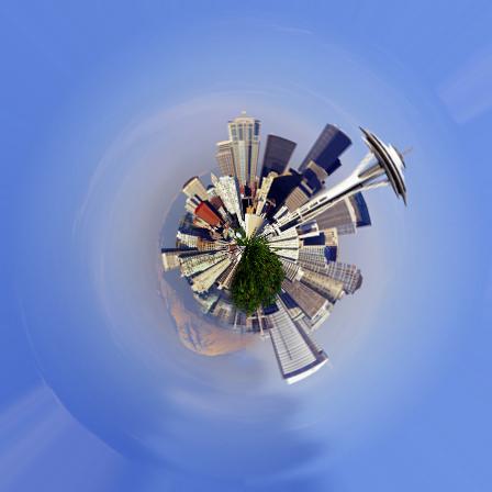 TinyPlanet11-laurenrowley