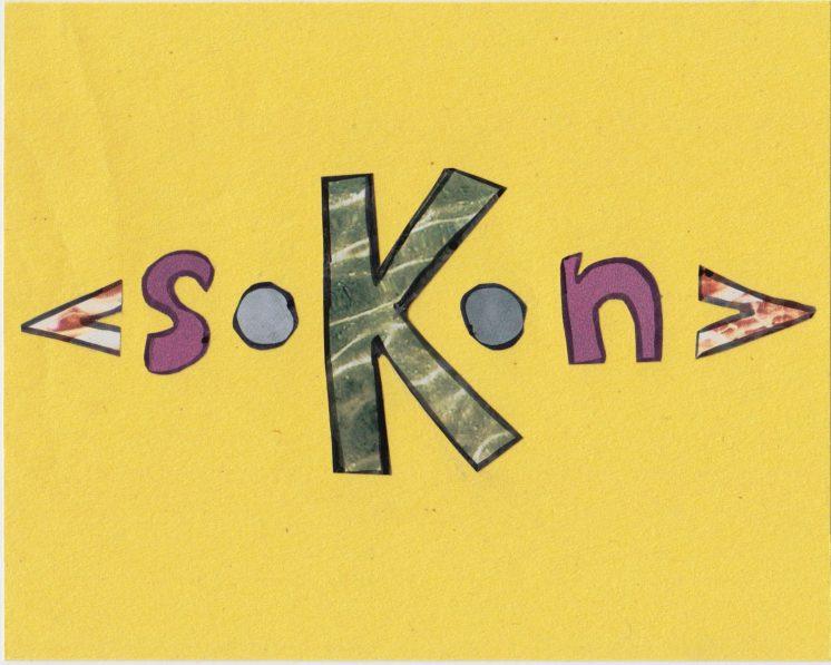 gd-u3-monogram-kaley-samantha