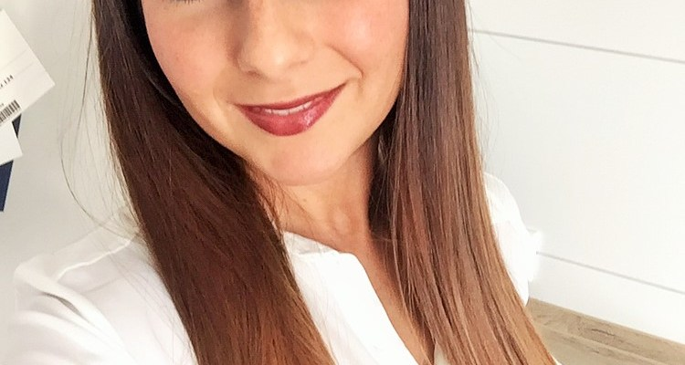 Endometriose- mein steiniger Weg zum Wunschkind