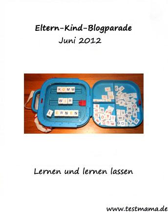 lernen und lernen lassen, Lernsystem Kinder, Förderung