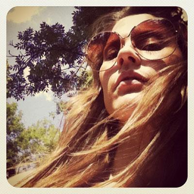 vintage_hippie_fraumau2