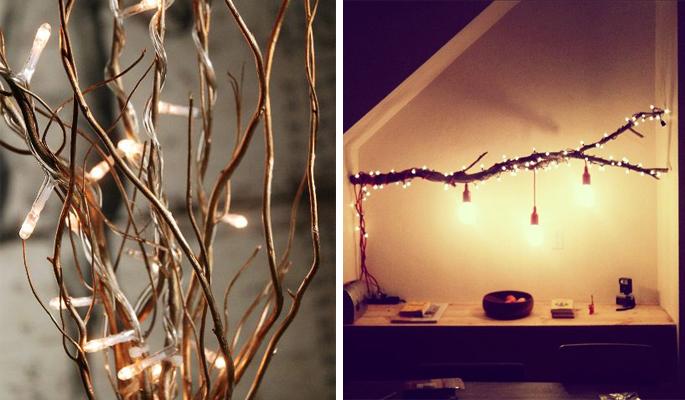 Deko wohnung herbst  Den Herbst dekorieren - fraumau