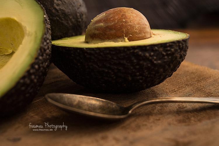 Quinoasalat_Avocado_fraumau_Beitrag6