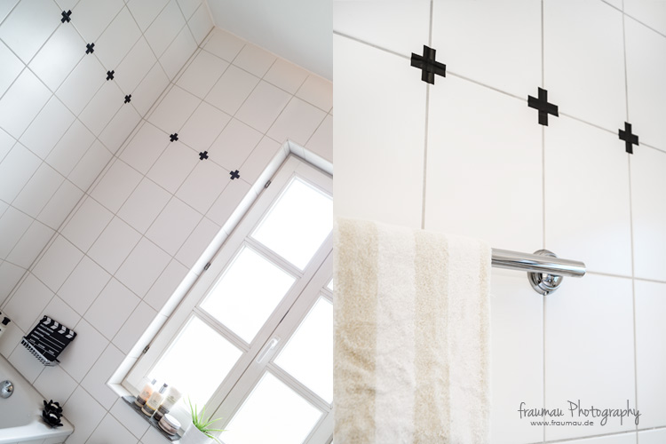 blackandwhite_bathroom_fraumau_beitrag4