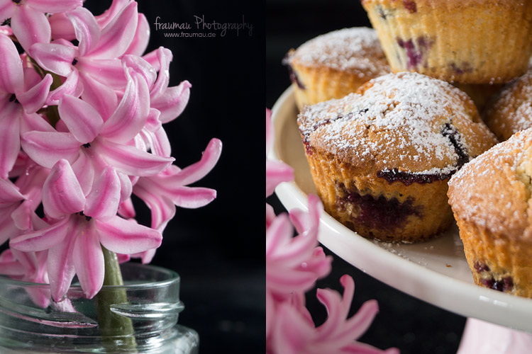 whitechocolate_blueberry_muffins_fraumau_3