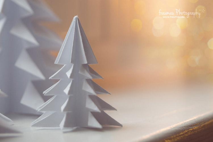 Origami_Weihnachtsbaum_DIY_fraumau_3