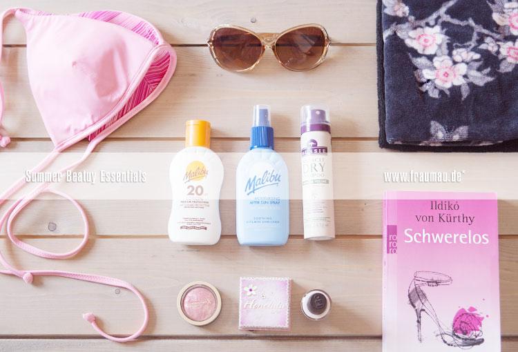 fraumau_BeautyFavoriten_Juli2015_Beitrag1