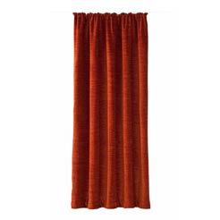 Vorhang_Orange