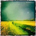 Flashback 2012 - Der Aubach
