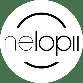 nelopii-logo