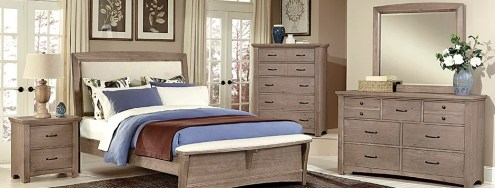Bedroom Furniture   Frazier and Son Furniture   Swanzey  NH  New     Slideshow
