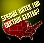 States_Rates_L.jpg