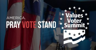 Four Highlights from the Last Night of Family Research Center's Online 2020 Values Voter Summit