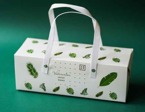 personalised-gifting-bag-idea