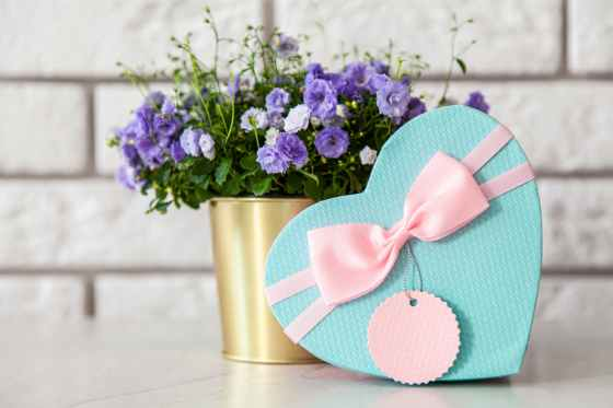 presentable-with-flowers-gifting-tip