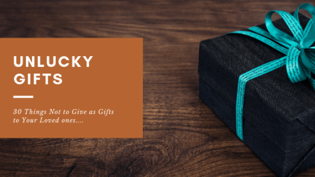 Unlucky-Gifts-to-avoid