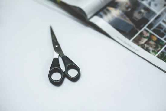 Scissors-no-to-give-as-a-gift