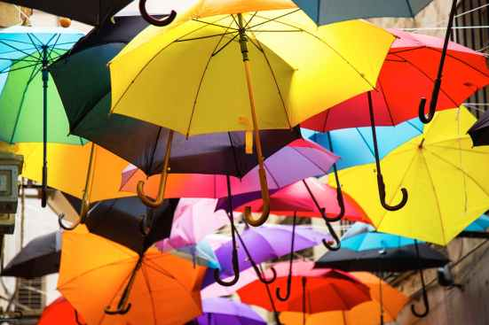 umbrellas-no-to-give-as-a-gift