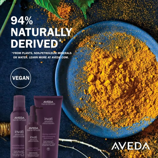 Free Birthday Gifts Aveda