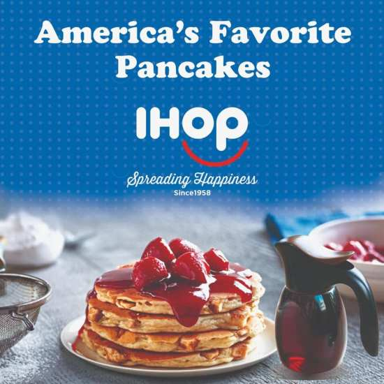 Free-birthday-gift-from-ihop