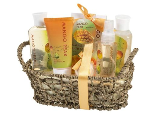 Spa-day-gift-basket