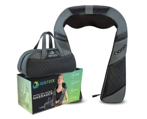 Neck back Massager