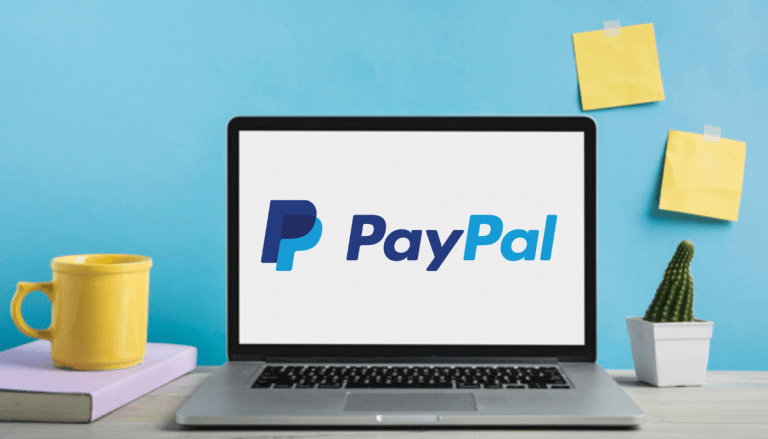 earn paypal gift card for free