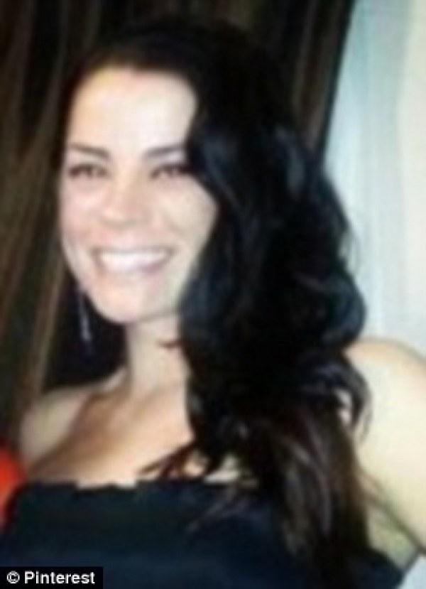Sarah Sanaghan