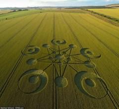 dorset-crop-circle